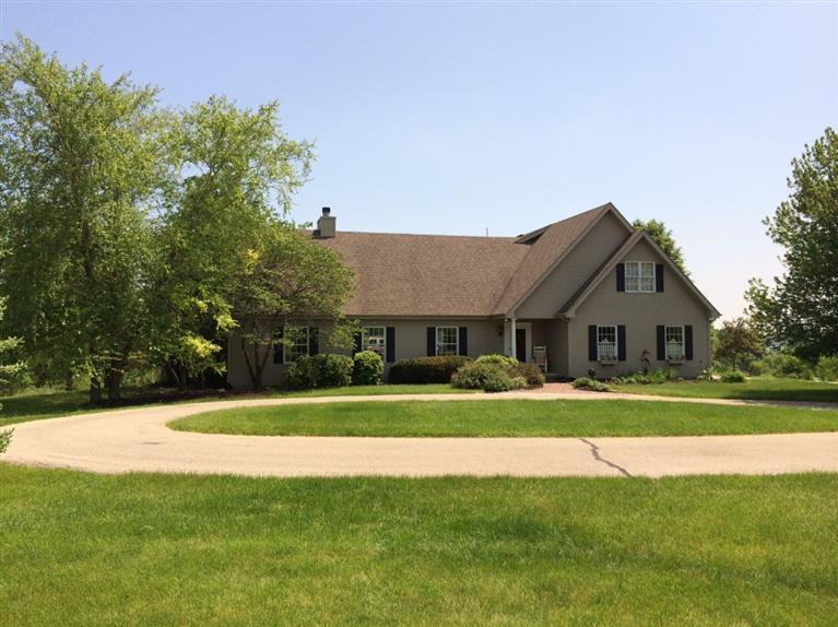 Real Estate for Sale, ListingId: 28363656, Pella,IA50219