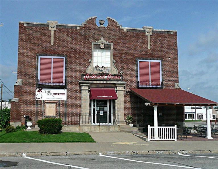 Real Estate for Sale, ListingId: 28924096, Knoxville,IA50138