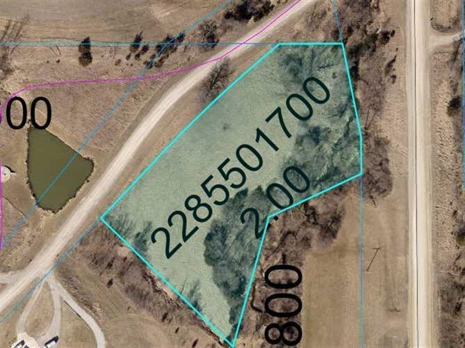 Real Estate for Sale, ListingId: 28944478, Pella,IA50219