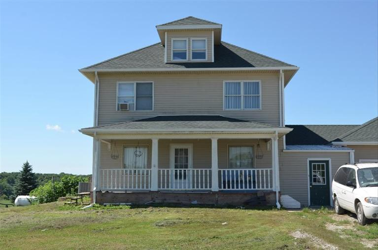 Real Estate for Sale, ListingId: 28944479, Lovilia,IA50150