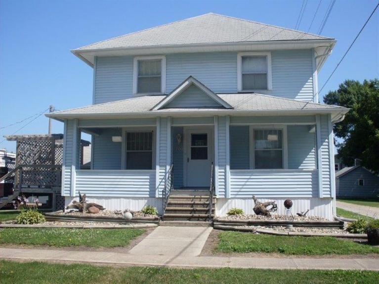 Real Estate for Sale, ListingId: 29191333, Sully,IA50251