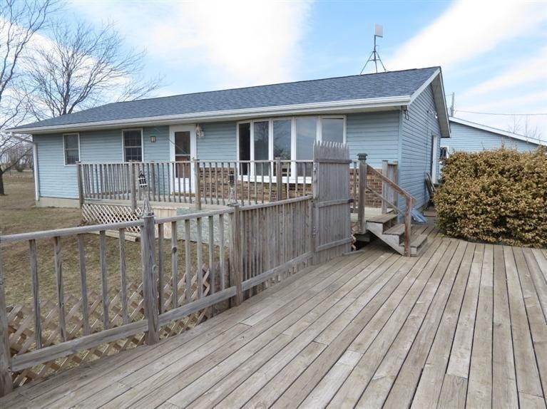 Real Estate for Sale, ListingId: 29495775, Lovilia,IA50150