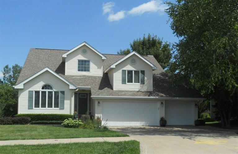 Real Estate for Sale, ListingId: 29547513, Knoxville,IA50138