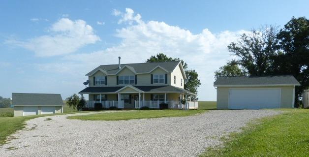 Real Estate for Sale, ListingId: 29609894, Pella,IA50219