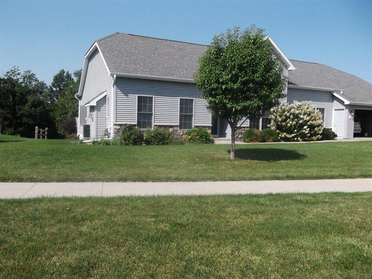 Real Estate for Sale, ListingId: 29614170, Knoxville,IA50138