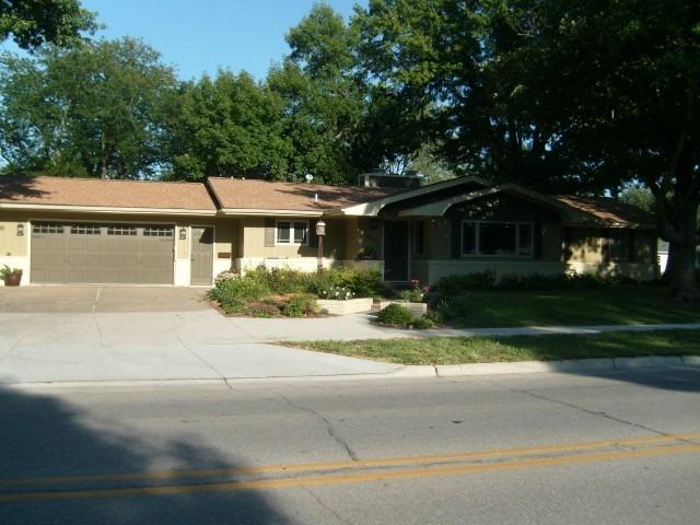 Real Estate for Sale, ListingId: 29803139, Pella,IA50219