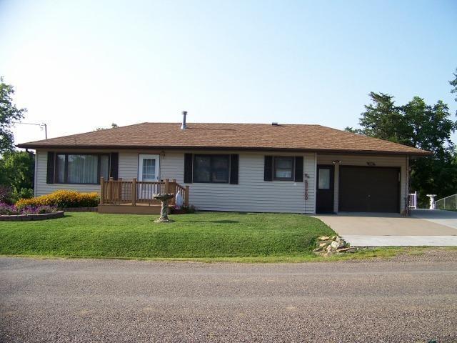 Real Estate for Sale, ListingId: 29898312, Lovilia,IA50150