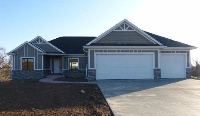 Real Estate for Sale, ListingId: 30213110, Pella,IA50219