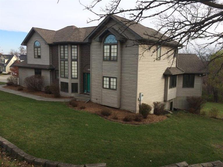 Real Estate for Sale, ListingId: 30593102, Pella,IA50219