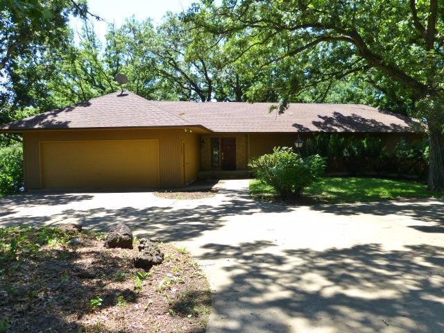 Real Estate for Sale, ListingId: 30796067, Pella,IA50219