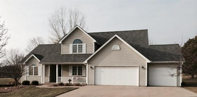 Real Estate for Sale, ListingId: 31231798, Pella,IA50219