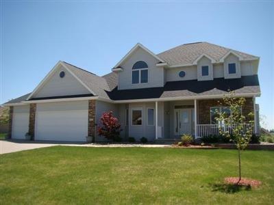 Real Estate for Sale, ListingId: 31323466, Pella,IA50219