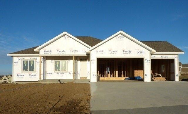 Real Estate for Sale, ListingId: 31337863, Pella,IA50219