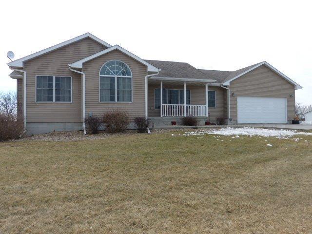 Real Estate for Sale, ListingId: 31384971, Prairie City,IA50228