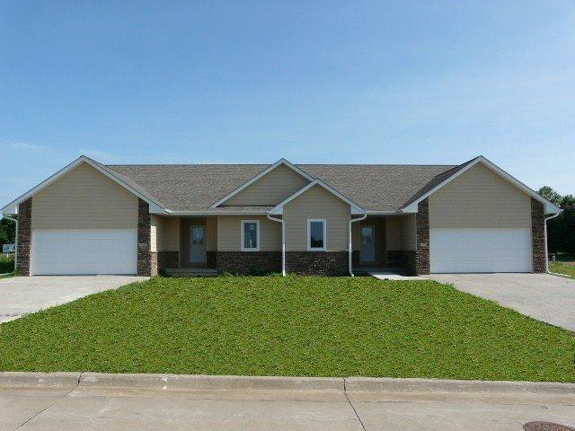 Real Estate for Sale, ListingId: 31427005, Monroe,IA50170
