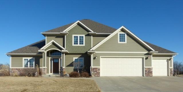 Real Estate for Sale, ListingId: 31459664, Pella,IA50219