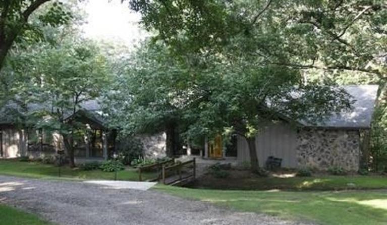 Real Estate for Sale, ListingId: 31473614, Pella,IA50219