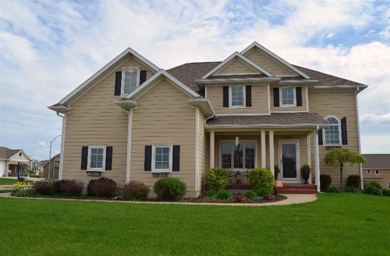Real Estate for Sale, ListingId: 31682569, Pella,IA50219