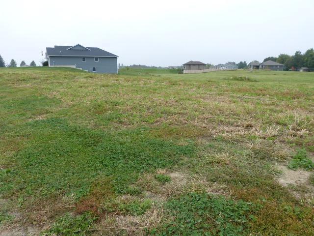 Real Estate for Sale, ListingId: 31966280, Monroe,IA50170