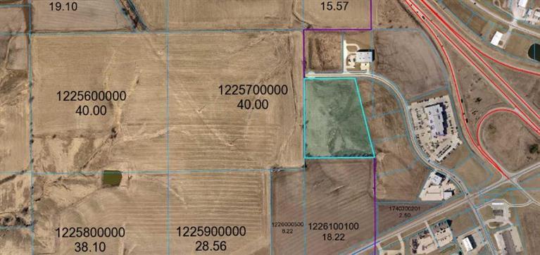 Real Estate for Sale, ListingId: 31966276, Pella,IA50219