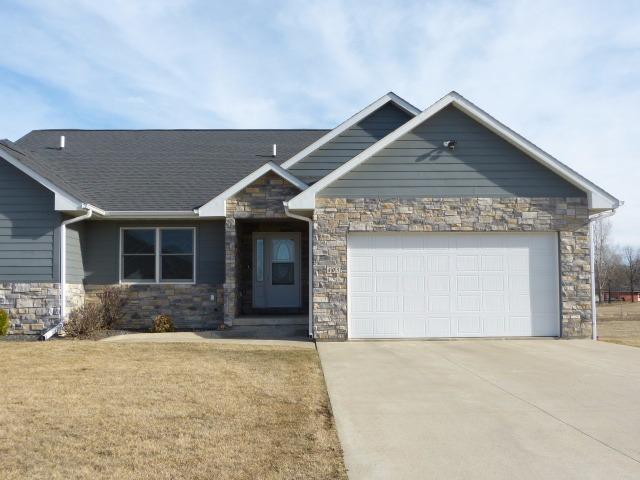 Real Estate for Sale, ListingId: 31966278, Monroe,IA50170