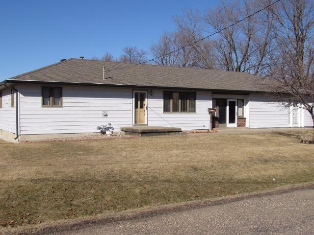 Real Estate for Sale, ListingId: 32124291, Lovilia,IA50150