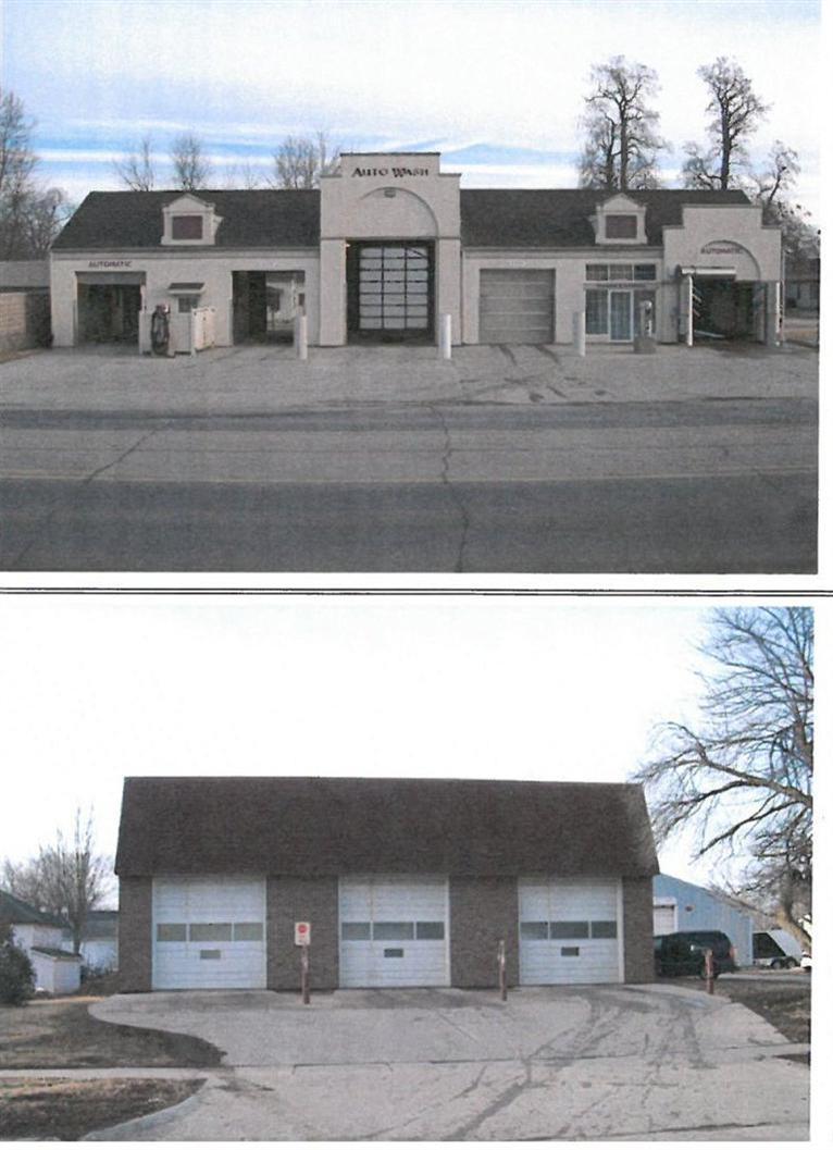 Real Estate for Sale, ListingId: 32399907, Pella,IA50219