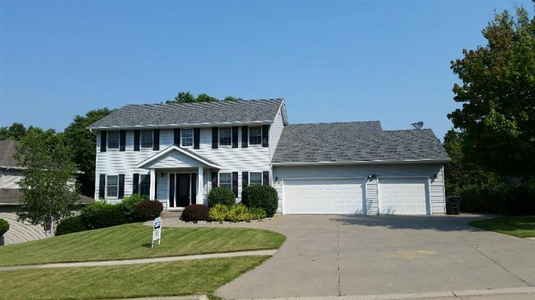 Real Estate for Sale, ListingId: 32399901, Knoxville,IA50138