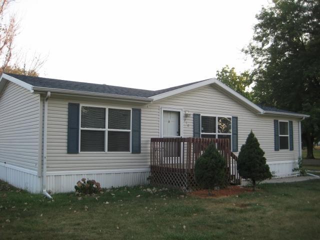 Real Estate for Sale, ListingId: 32745245, Lovilia,IA50150