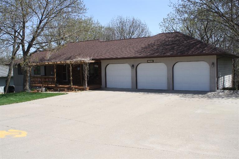 Real Estate for Sale, ListingId: 32976026, Knoxville,IA50138