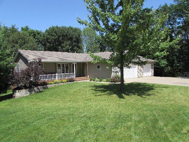 Real Estate for Sale, ListingId: 32954593, Knoxville,IA50138
