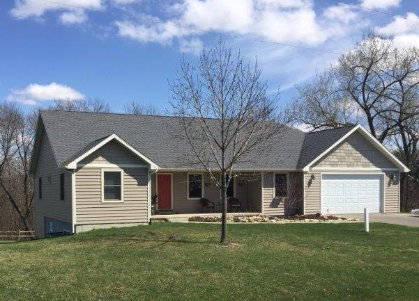 Real Estate for Sale, ListingId: 33420162, Pella,IA50219