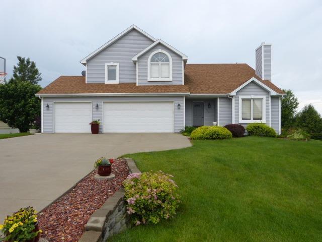 Real Estate for Sale, ListingId: 33800483, Pella,IA50219