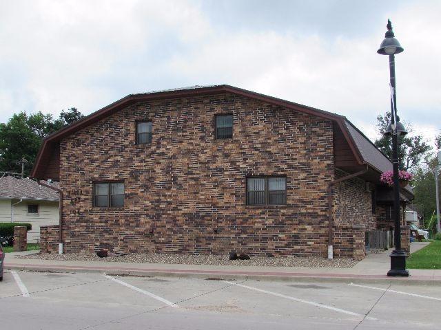 Real Estate for Sale, ListingId: 33877484, Knoxville,IA50138
