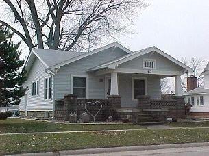 Real Estate for Sale, ListingId: 33877483, Monroe,IA50170