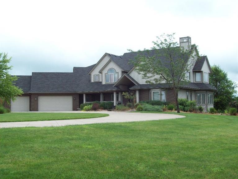 Real Estate for Sale, ListingId: 34399847, Pella,IA50219