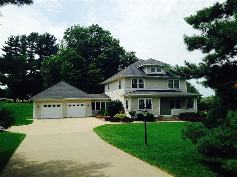 Real Estate for Sale, ListingId: 34642108, Pella,IA50219