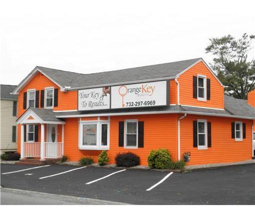 Real Estate for Sale, ListingId: 24858658, Monmouth Junction,NJ08852