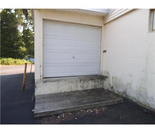 Real Estate for Sale, ListingId: 24924851, Monmouth Junction,NJ08852