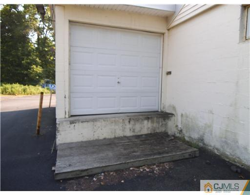 primary photo for 863 Georges Road, South Brunswick, NJ 08852, US