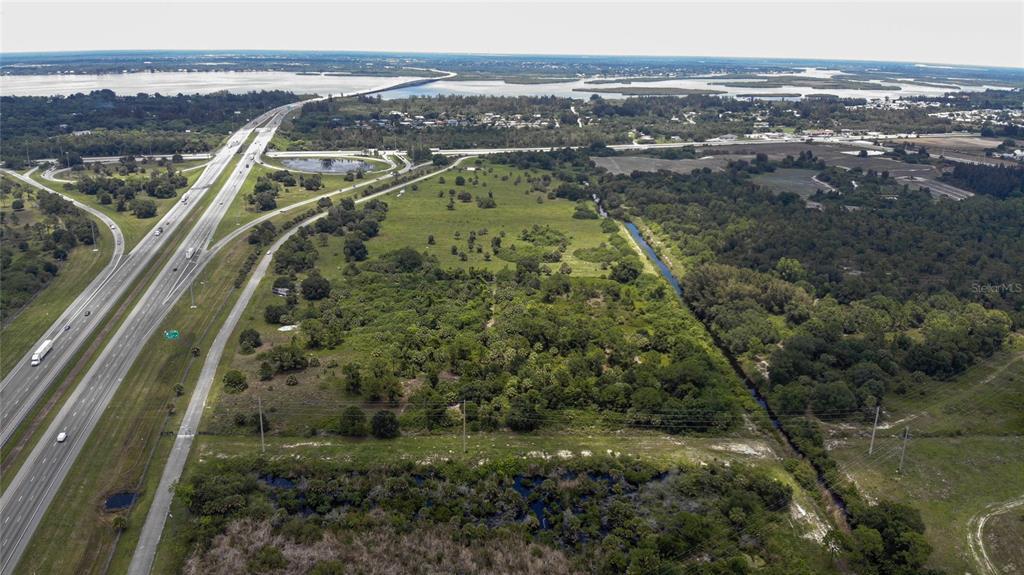 Real Estate for Sale, ListingId: 35972572, Punta Gorda,FL33950