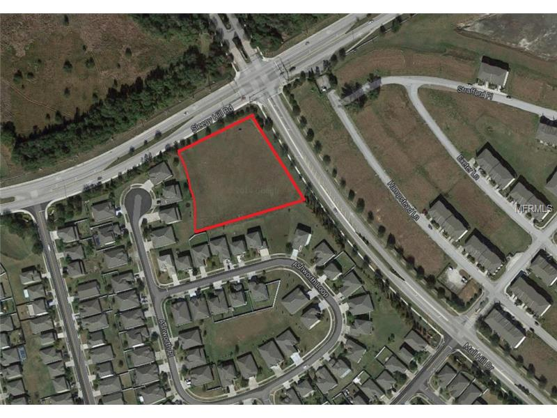 Real Estate for Sale, ListingId: 30615391, Lakeland,FL33810
