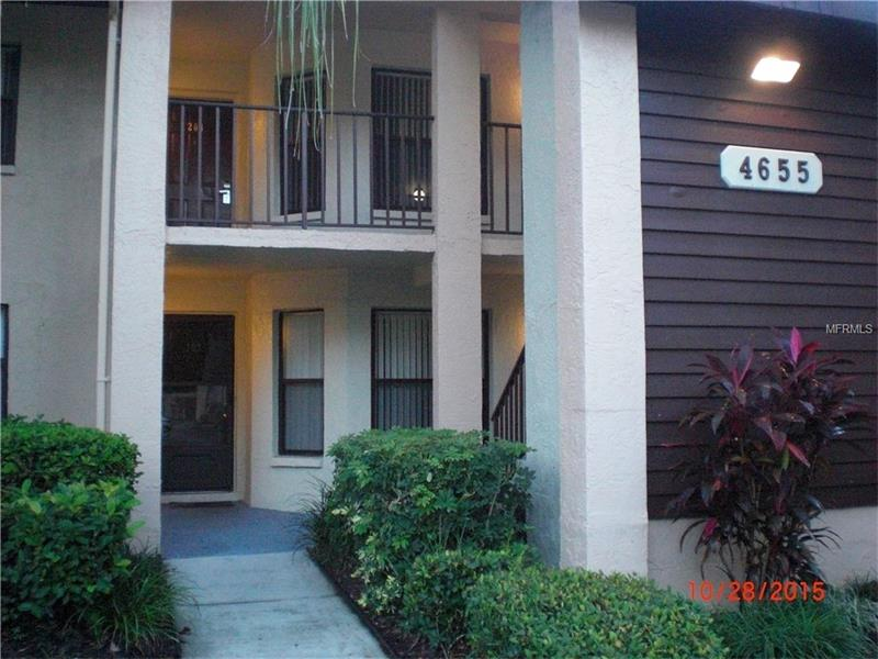 Rental Homes for Rent, ListingId:25837739, location: 4655 W 46TH STREET COURT Bradenton 34210