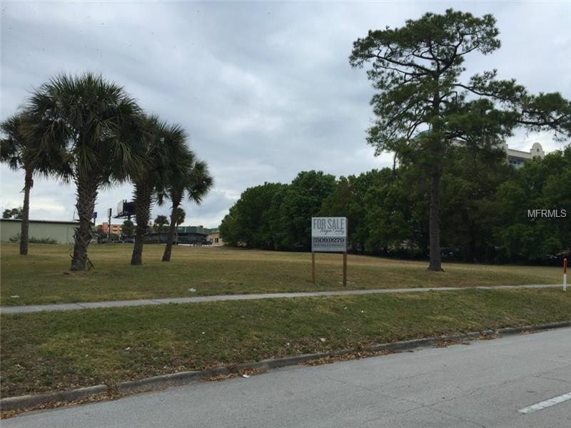 Real Estate for Sale, ListingId: 31720080, Orlando,FL32819