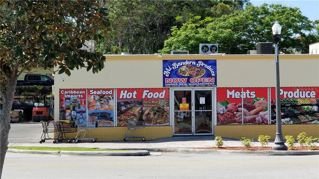primary photo for 909 INGRAHAM AVENUE, HAINES CITY, FL 33844, US