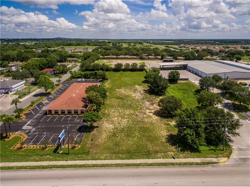 Real Estate for Sale, ListingId: 36256083, Lake Wales,FL33853