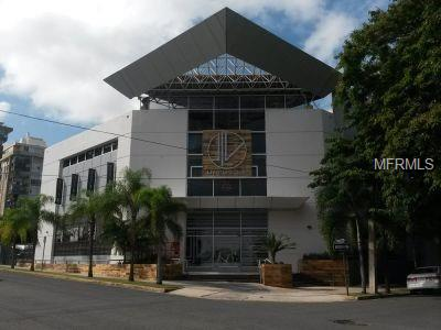 primary photo for 1 PARKSIDE-1 ST, GUAYNABO, PR 00965, US