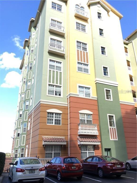 8743 THE ESPLANADE, one of homes for sale in Orlando-Golden Oak