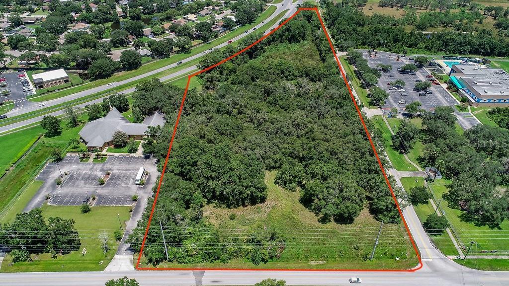 Real Estate for Sale, ListingId: 26872552, Plant City,FL33567