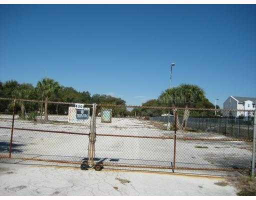 Tampa Bay Boulevard Tampa, FL 33614